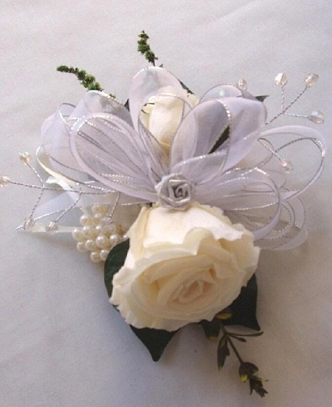 25Th Wedding Anniversary Flower Arrangements 25Th Wedding Anniversary