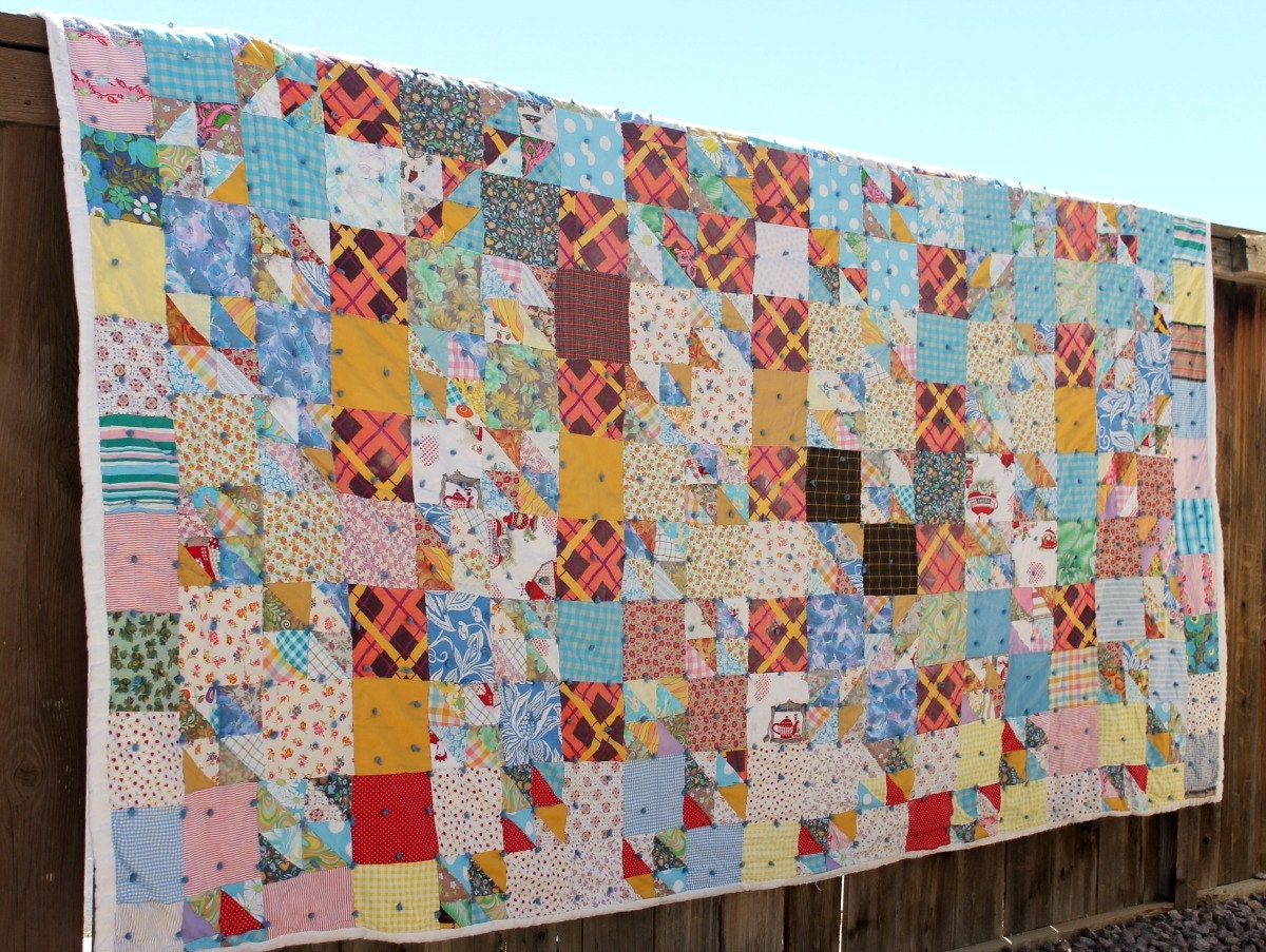 Amish quilts for sale deals on 1001 blocks for Quilts for sale