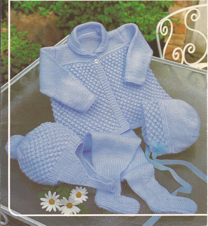 Mavi erkek bebek tak�m�