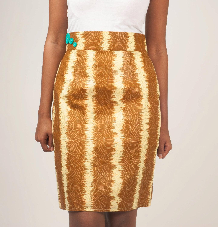 ankara pencil skirt newhairstylesformen2014
