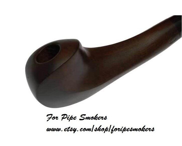 pipe smoking snail wallpaper - photo #3