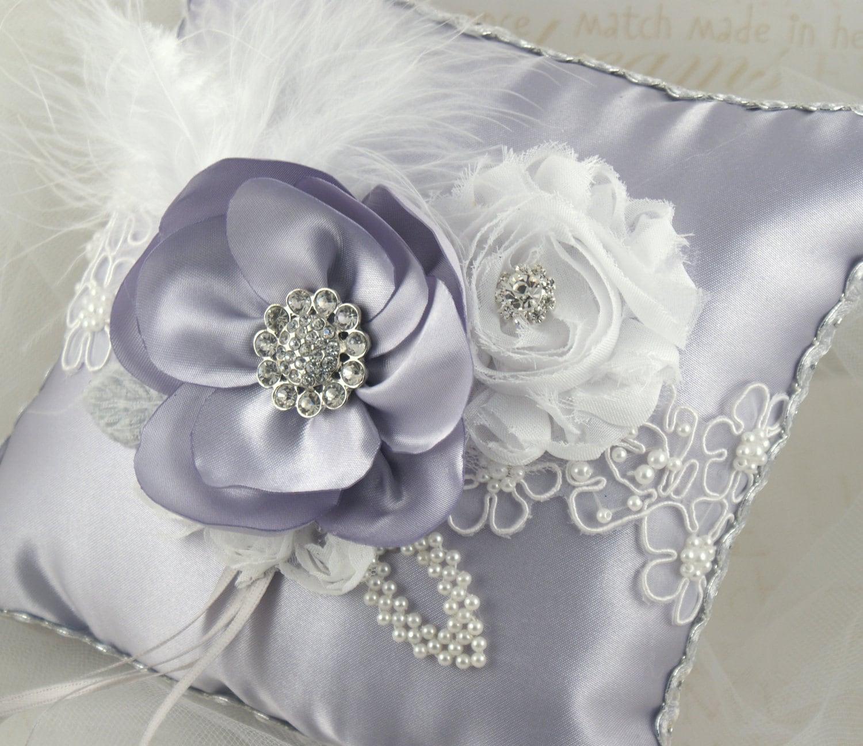 مخدات العروس il_570xN.291777111.jpg