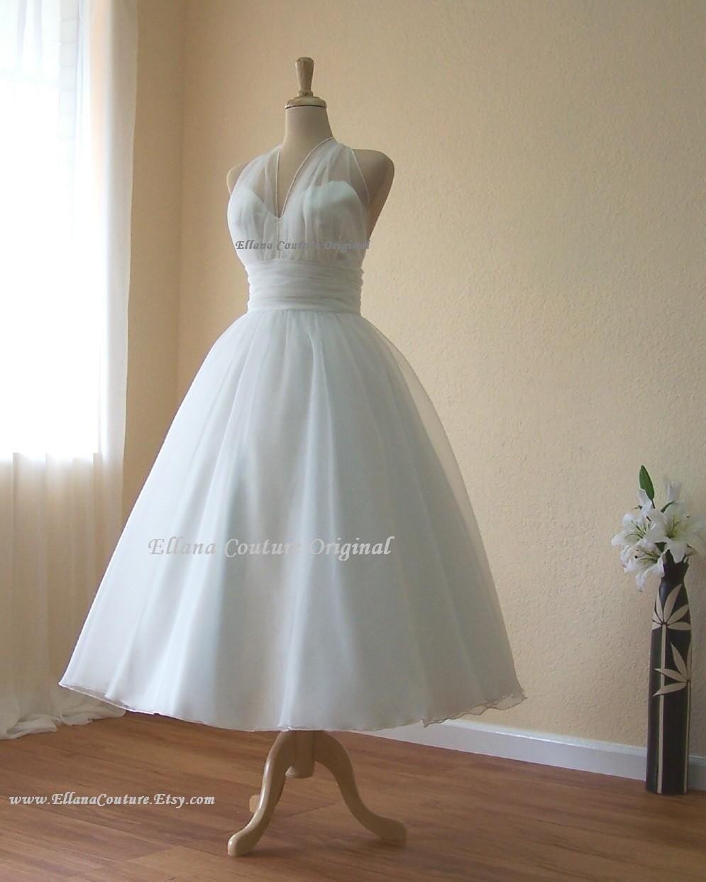 retro style wedding dresses retro wedding dress retro style wedding dresses