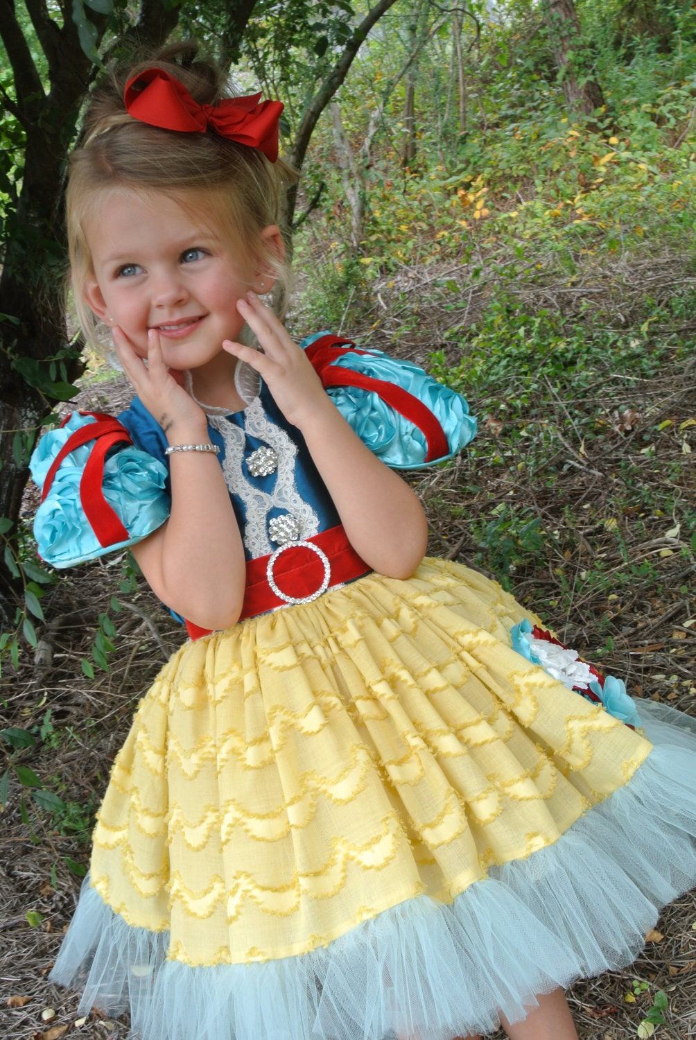 Halloween Costumes for a 3-Year OldJubilee Halloween Costume