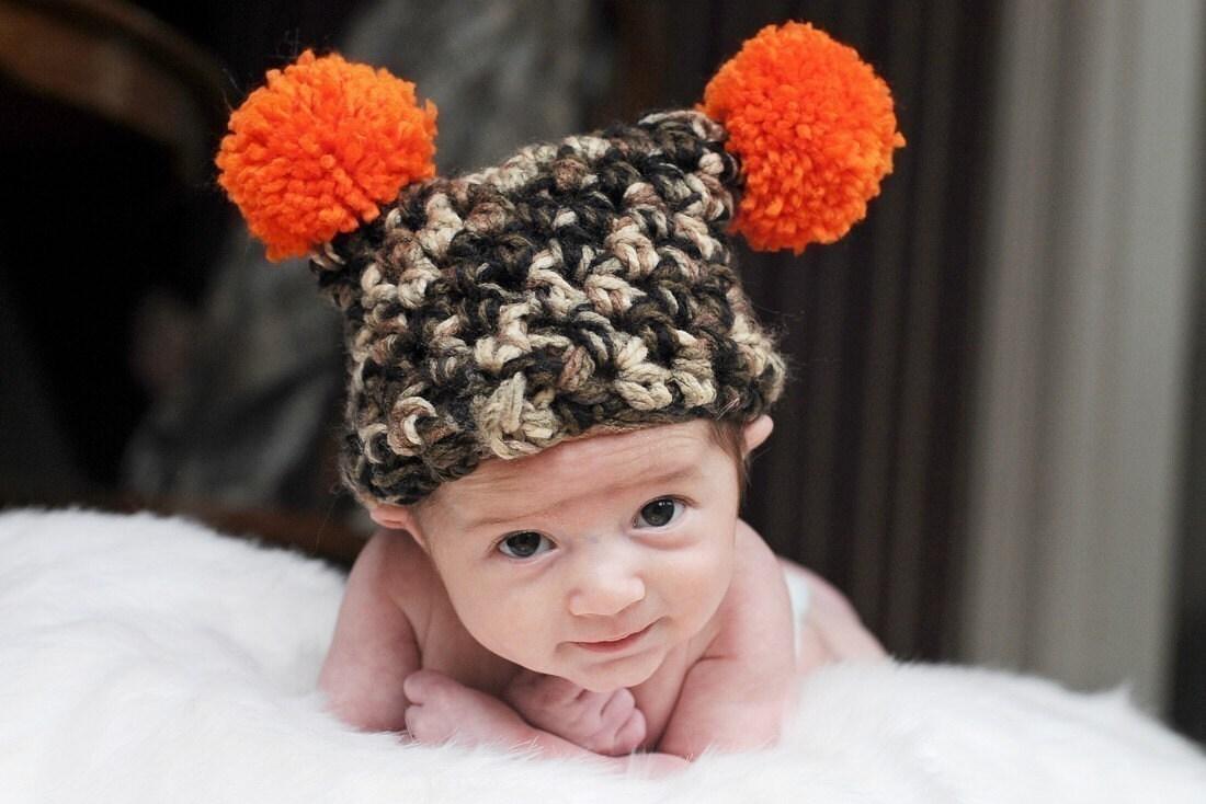 Crochet Jester Hat - Crochetville