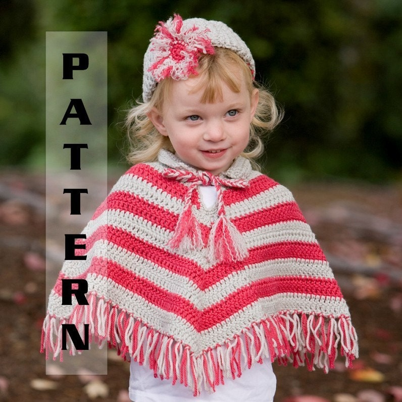 Crochet Pattern Central - Free Baby Crochet Pattern Link Directory