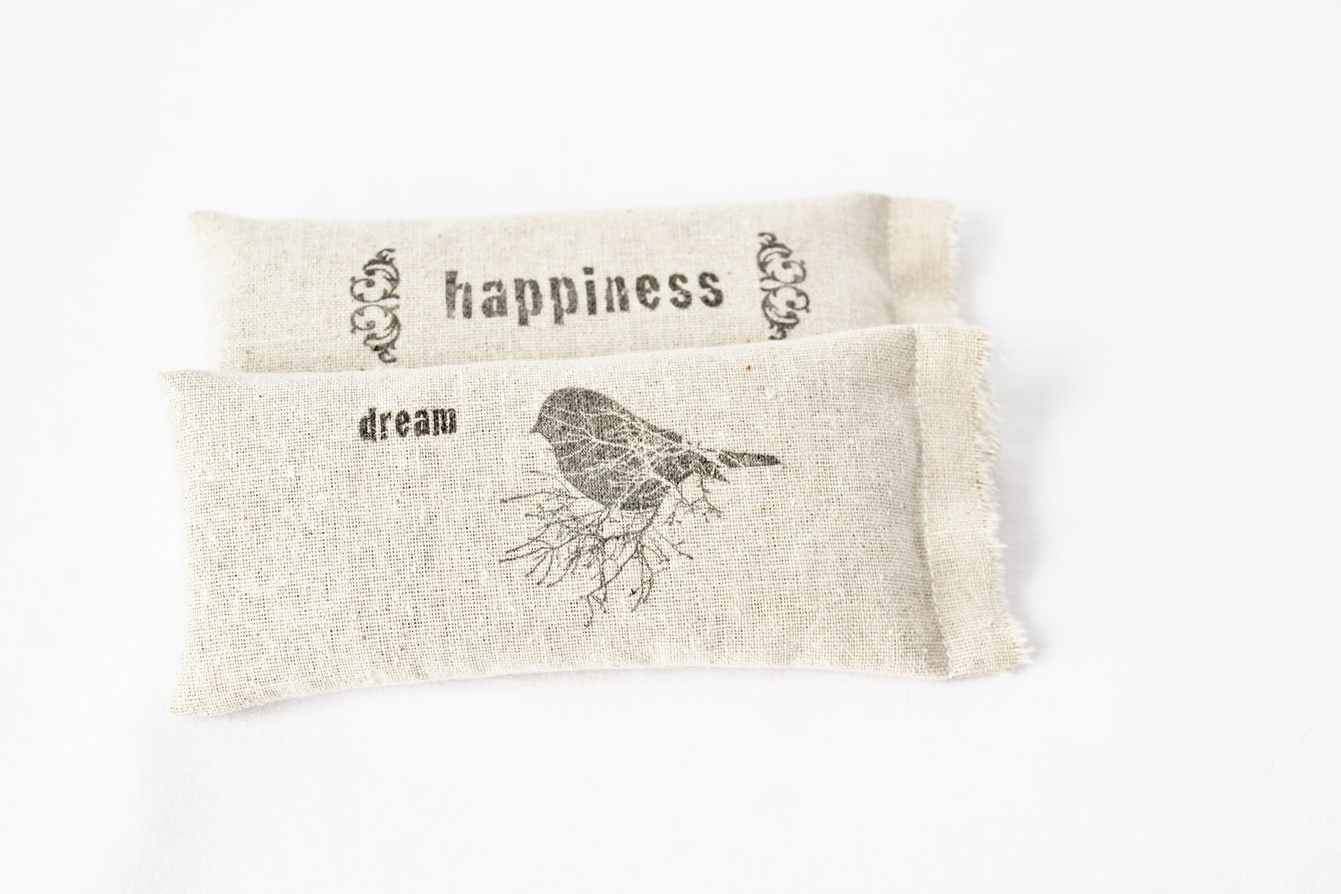 Botanical Sachets, Dream Happiness, Lavender Jasmine Roses