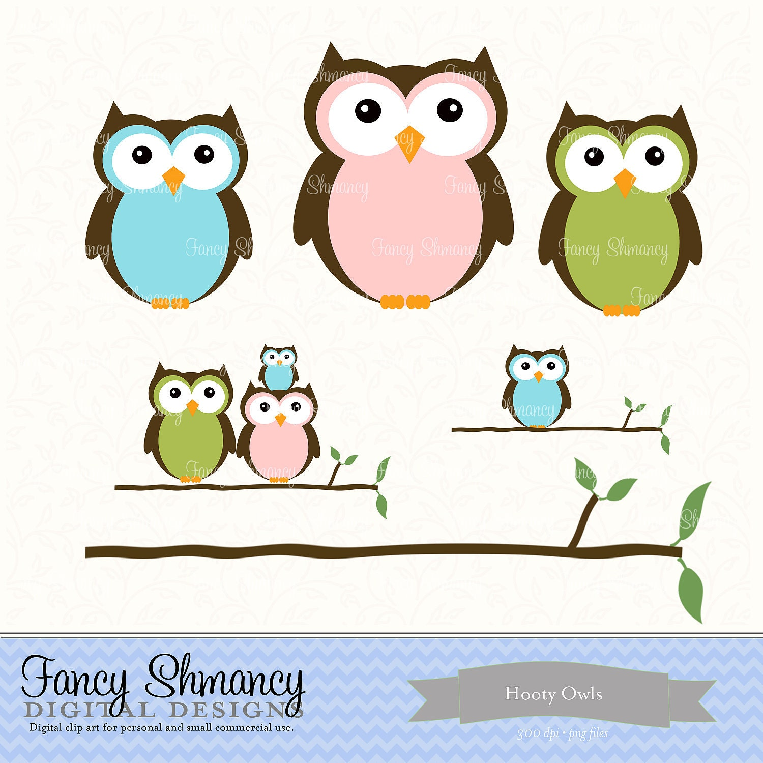 Baby Owl Clip Art Picfly HtmlBaby Owl Clipart Black And White