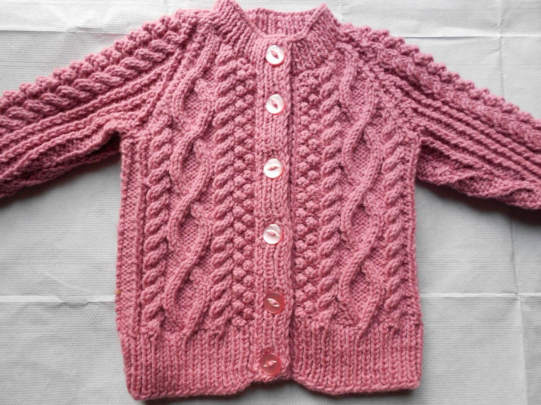 فروش لباس زمستانی بچه گانه