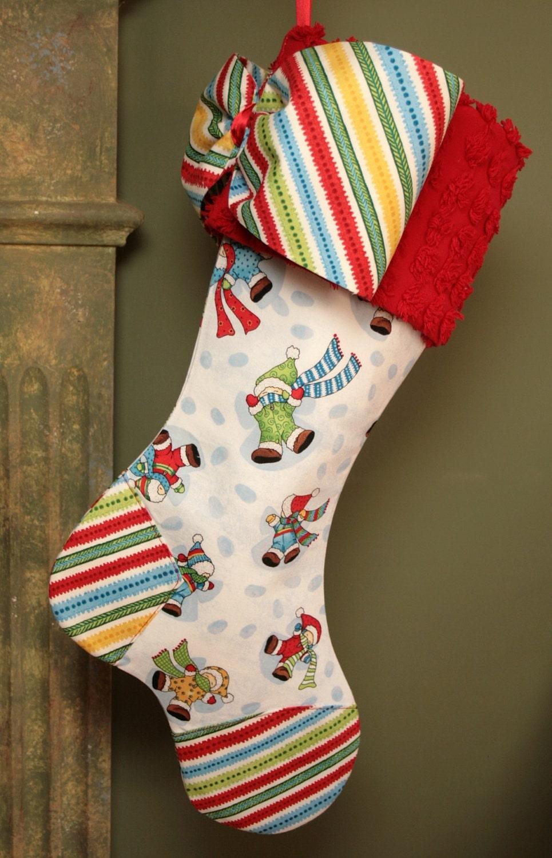 Праздничные развлечения и негабаритных Снежные ангелы Простые украшения с Vintage манжеты синель - Wonderful как стены или двери Зимние украшения слишком