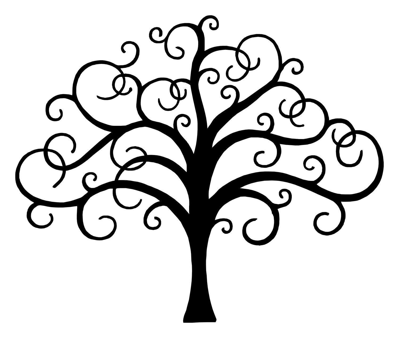 Hobby Lobby Tree Of Life Wall Decor : Tree of life on family trees and
