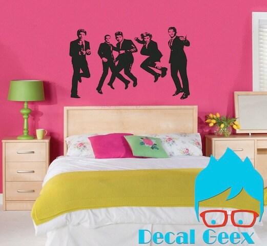 1D Bedroom2