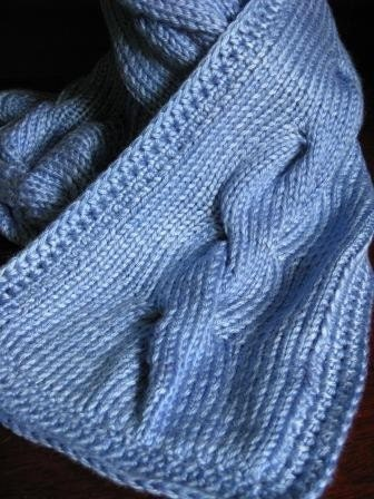 Knitting Patterns For Unusual Scarves : FREE UNUSUAL SCARF KNITTING PATTERNS - VERY SIMPLE FREE KNITTING PATTERNS
