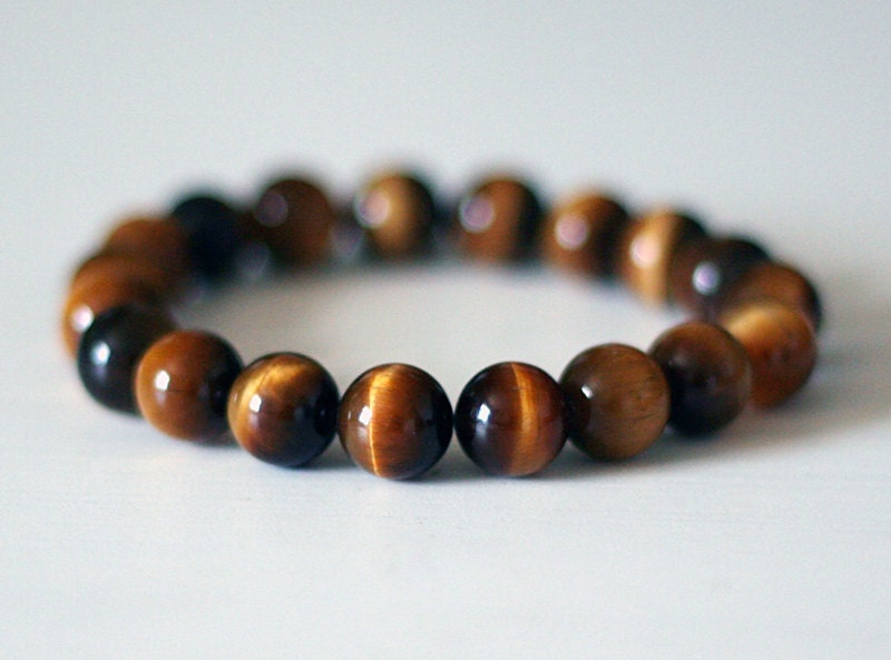 Eye Jewelry Designs Tiger Eye Necklace Designs Are