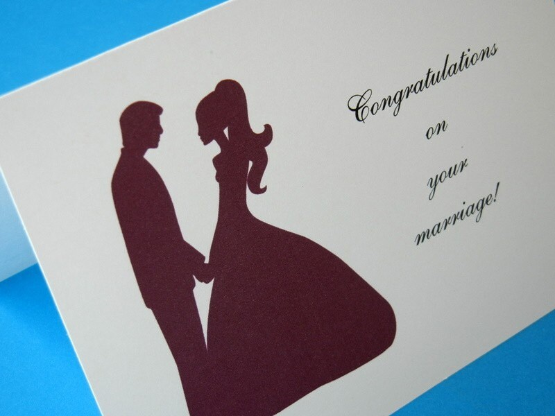 Snarky Funny Wedding Card Two Years Tops From goatcards