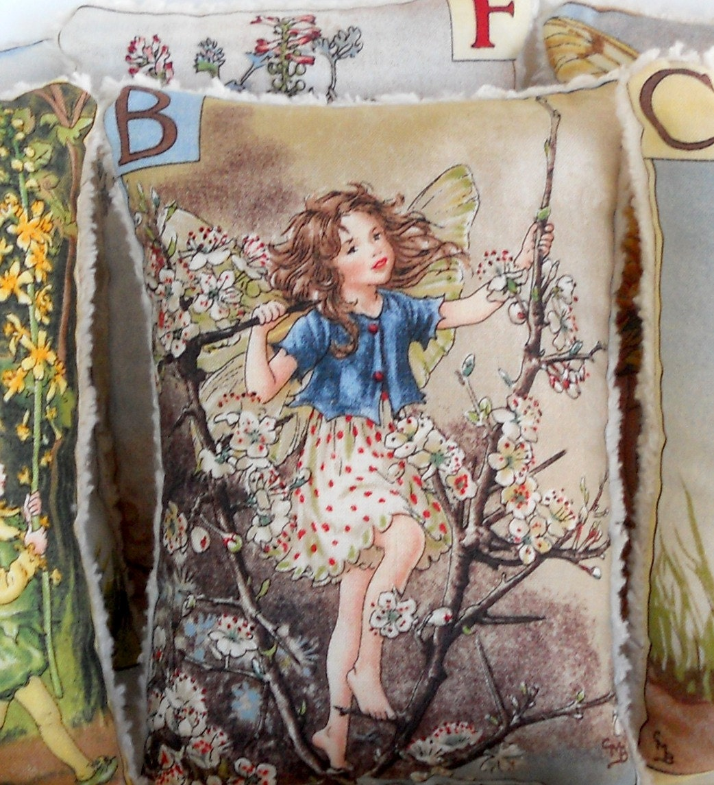 Pixies pillows galary porncraft tube