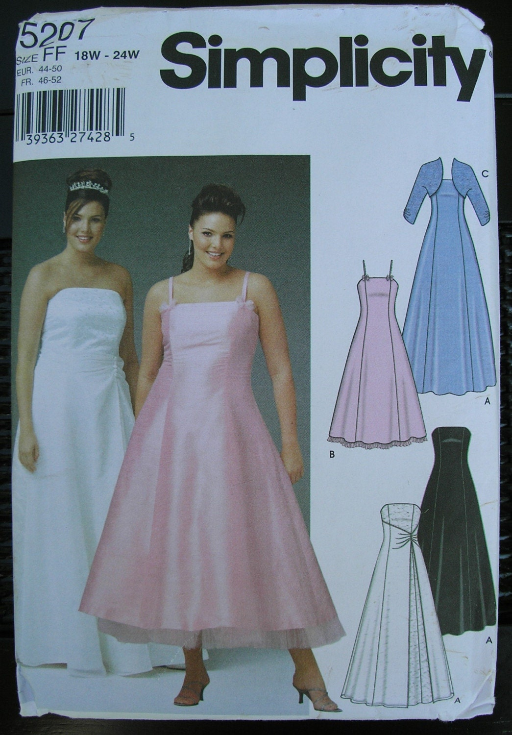 plus size patterns | eBay
