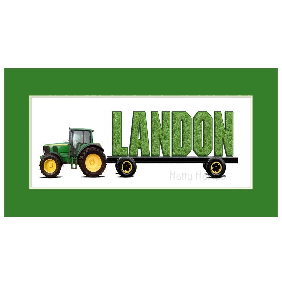 john deere tractor borders submited images