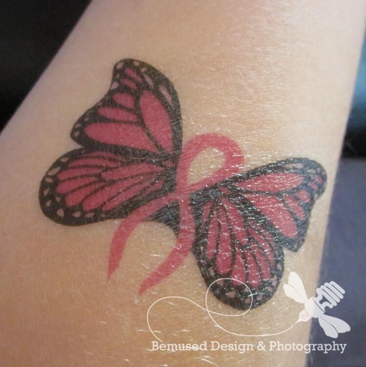 This is tattoo 25 ravishing shaded star tattoo for Fish vagina tattoo
