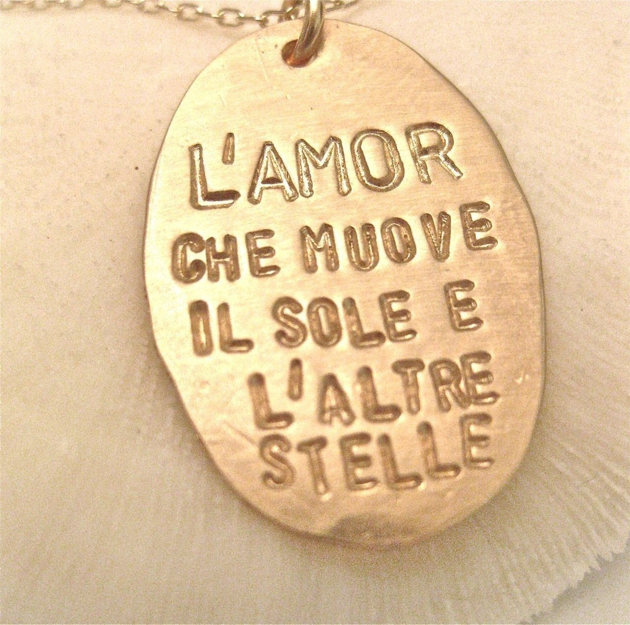 Italian Love Quotes Endearing Cute Italian Quotes  Cute Quotes