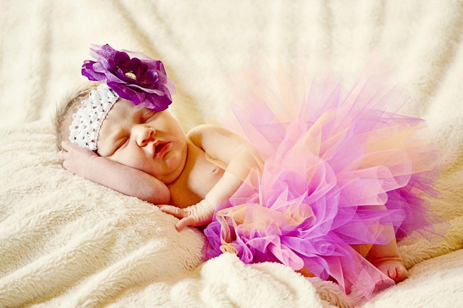 Baby Girl Toys : Baby girl beautiful photos toys