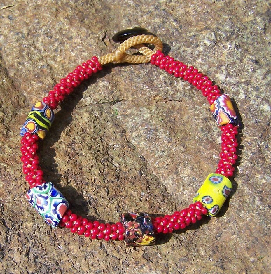 African Beaded Bracelets-African Beaded Bracelets Manufacturers