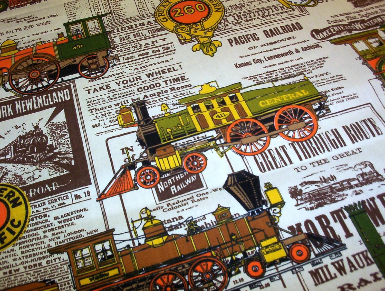Seite nicht gefunden telekine fernsehproduktion for Train print fabric