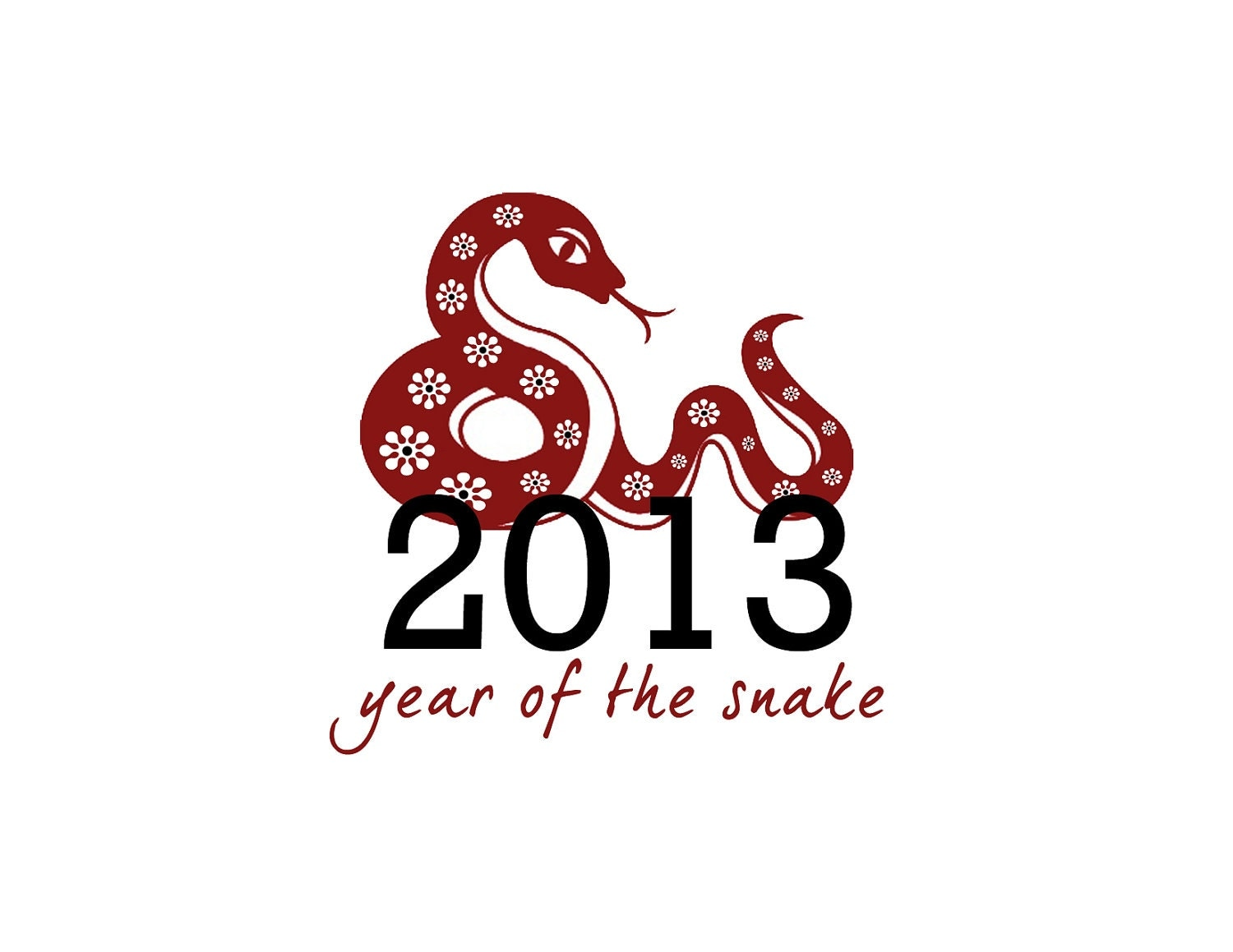 Opening 2013 Year Of The Snake Drawing Img3etsystatic 002 0 5158144 Il Fullxfull374948563 Awtq