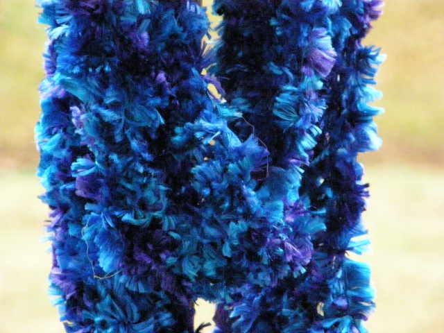 Yarndex Knitting + Crochet Directory - Bernat Softee Baby Yarn