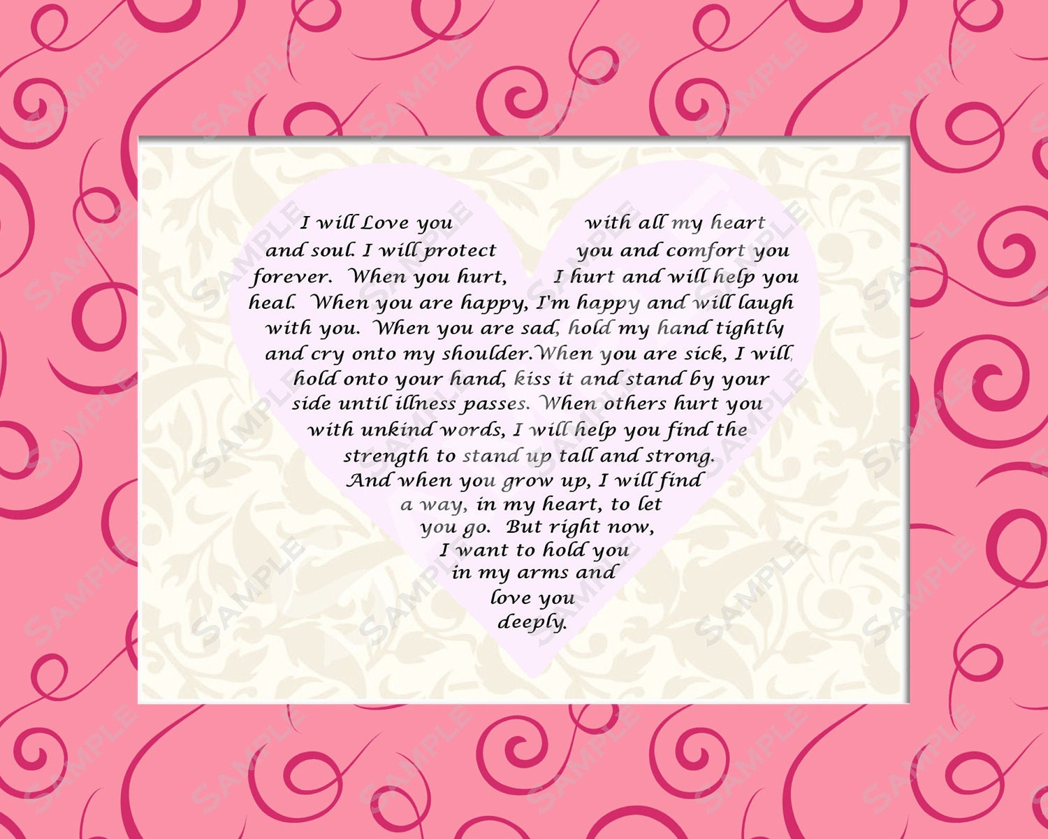 Find and save ideas about Baby girl poems on Pinterest. | See more ideas about Baby poems for boys, For my daughter and Poem for my daughter. DIY and crafts. Baby girl poems; Baby girl poems Nursery rhyme totally work for a girl too! Where has my baby boy gone & who is this old in his place? Always the apple of mummy's eye tho.