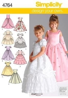 kids wear india: Buy Children clothes and fancy dress for kids online
