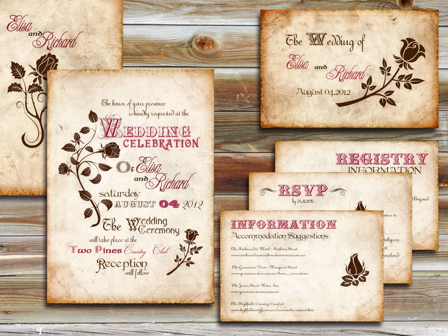 michaels do it yourself wedding invitations michaels wedding invitations Blank Wedding Invitation Kits Michaels Word Templates For Baby