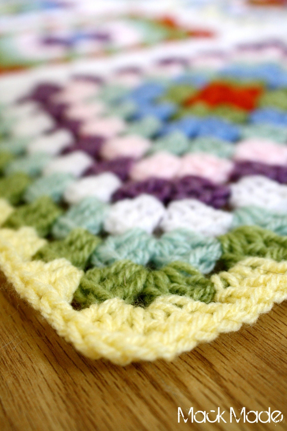 Baby Blankets and Crochet Baby Afghans Baby Blanket