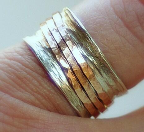 artisian wedding rings - Artisan Wedding Rings