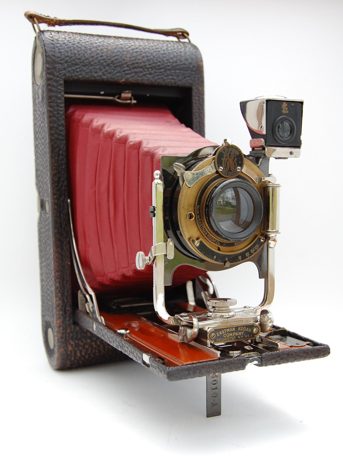 eastman kodak case Remember my selection select a region americas united states english.