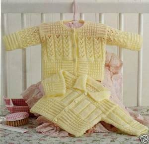 babies cardigans 4 ply design patterns free 4 ply knitting patterns