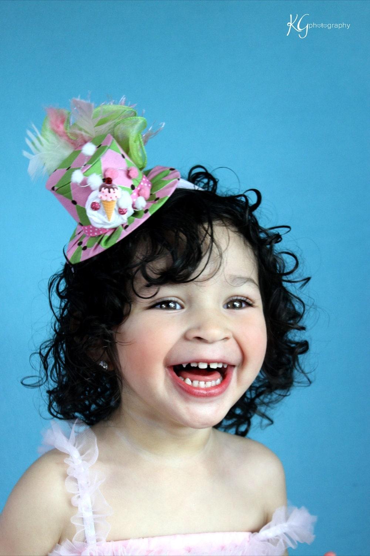 Как сделать шляпу на конкурс в Детский сад своими руками? 21