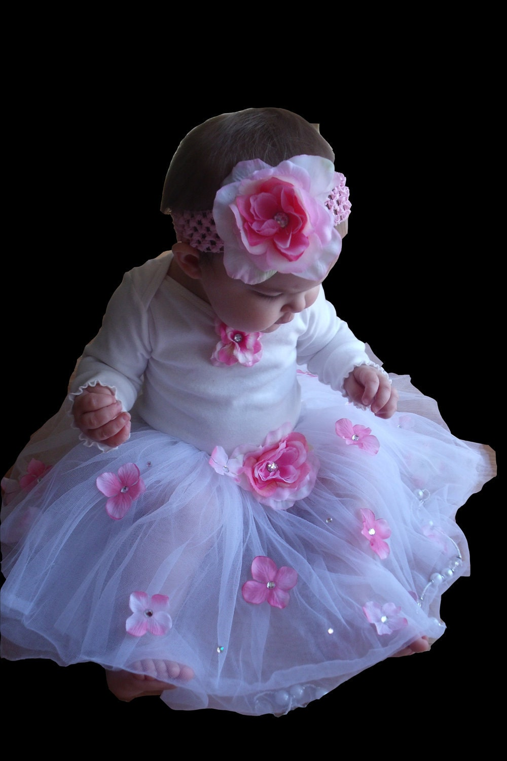 Luxury Rose Gold Birthday Outfit, rose gold girls birthday dress, baby girl tutu princess dress, 1st birthday tutu dress outfit, infant girl daisyboutiqueGB. 5 out of 5 stars (35) $ Only 3 left Favorite Add to See similar items + More like this. Luxury Rose Gold Sequin Birthday Outfit, rose gold girls birthday dress, baby girl tutu.