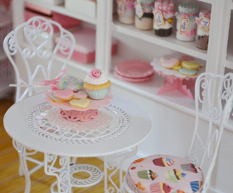 Sweet Petite Pastel Sweets - SweetPetiteShoppe