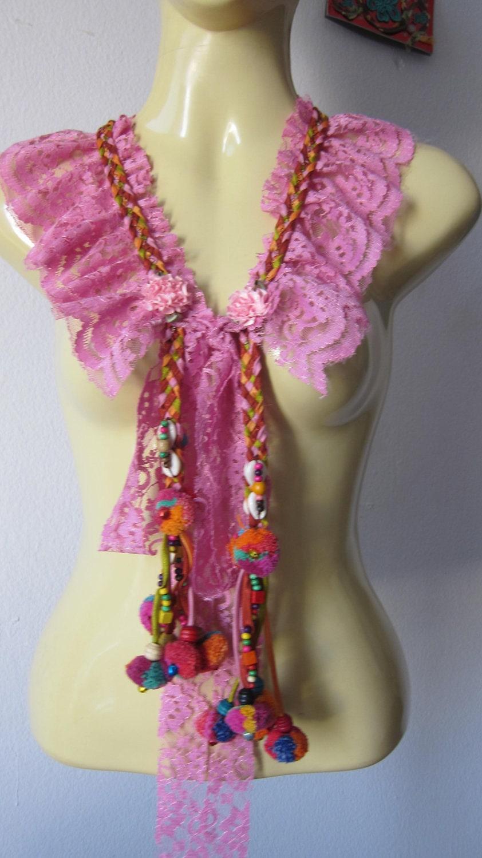 http://www.etsy.com/listing/95464787/free-postagetribal-bohemian-fairy