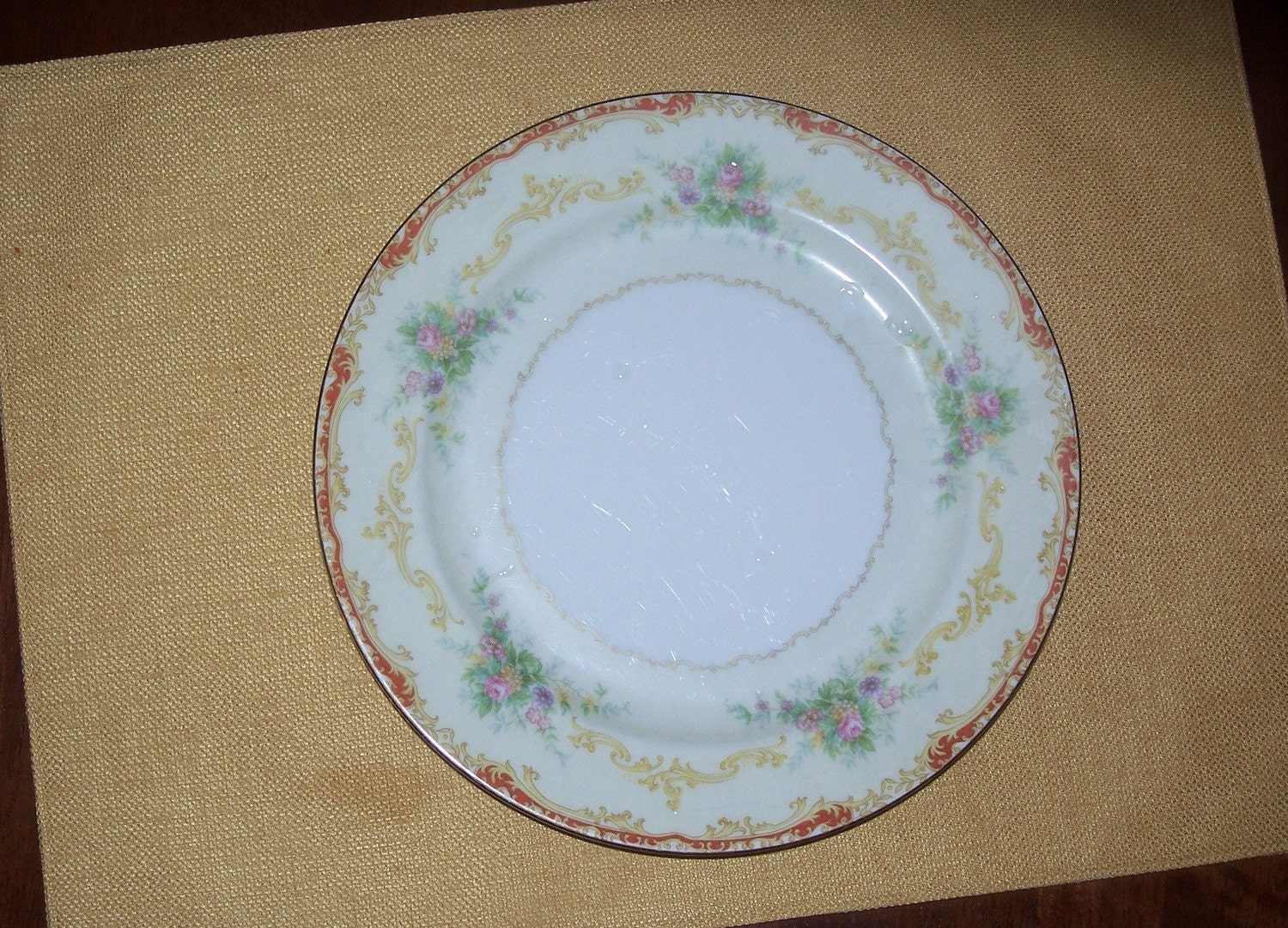 Old China Patterns Stunning With Old Noritake China Patterns Image