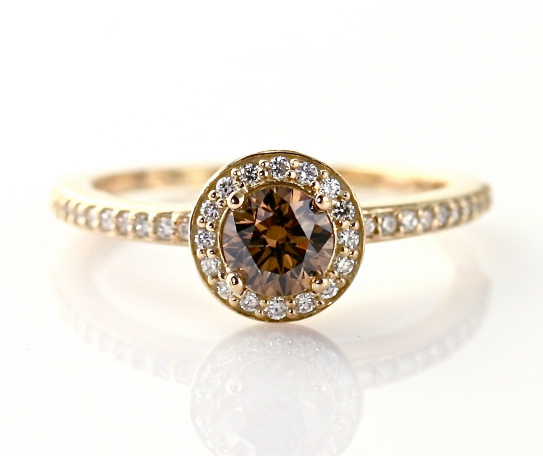 bridals and grooms designs of moonstone with and