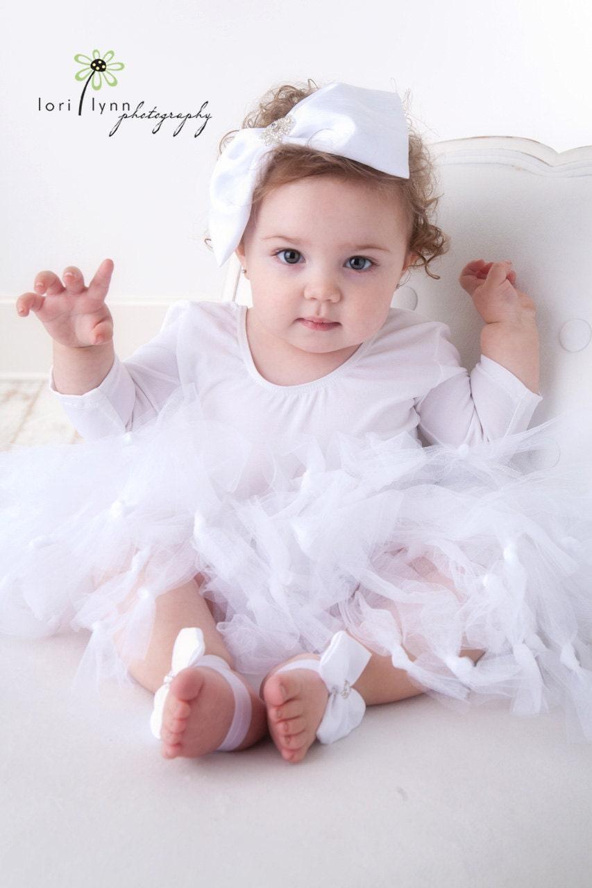 Апрель - Детские сандалии босиком - Босиком Сандалии - Детские сандалии