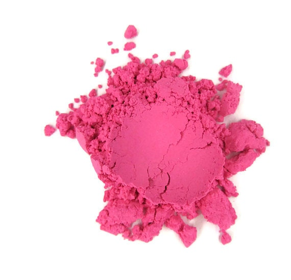 Blush- FUCHSIA - BEAUTYLUSHCO