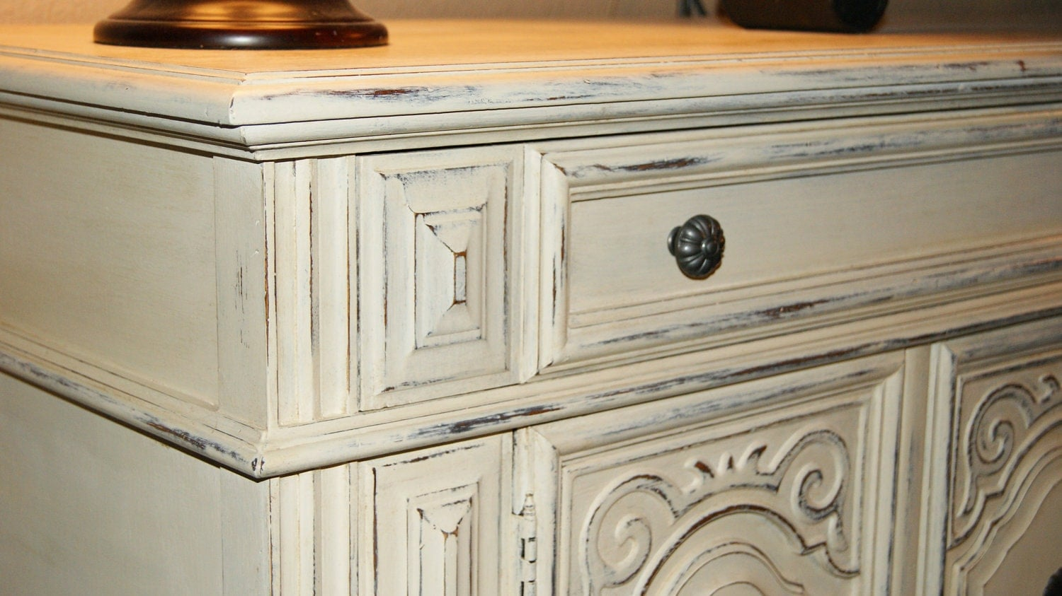 Etsy your place to buy and sell all things handmade for Distressed furniture