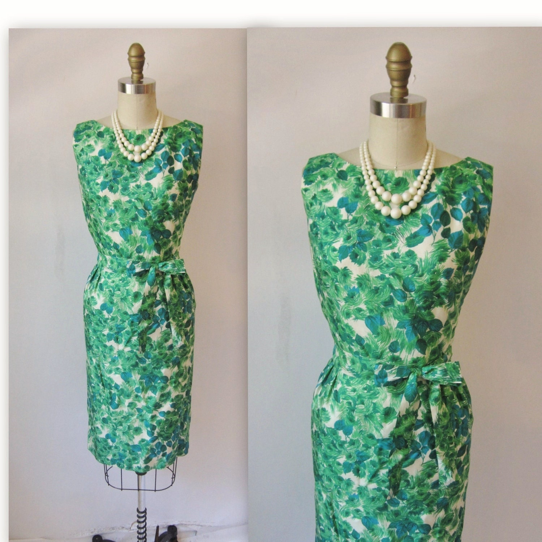 Floor length low v neck satin inspires customized green wedding dress for evening