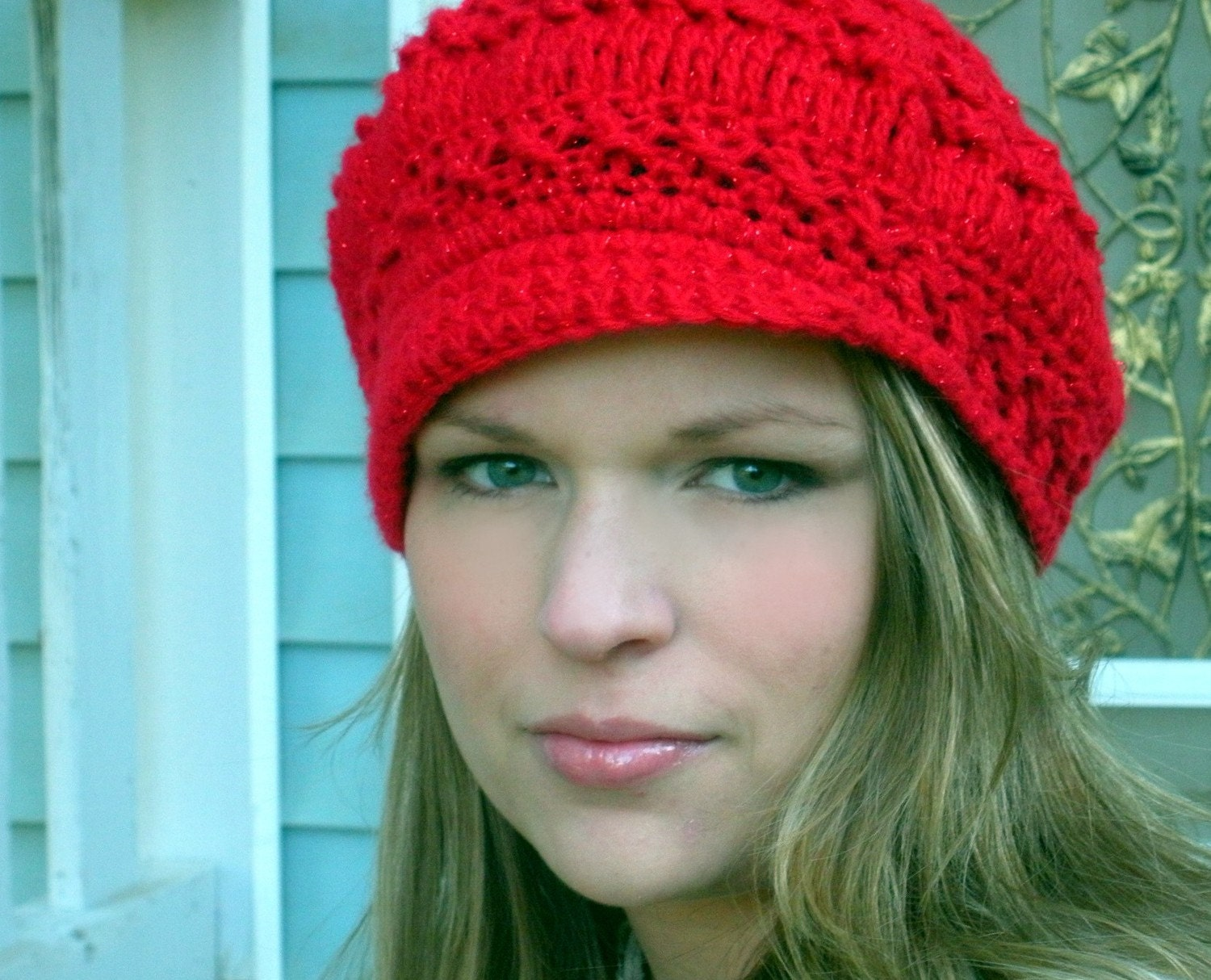 This Beautiful Teen/Adult Newsboys Hat is made from a quality, ...