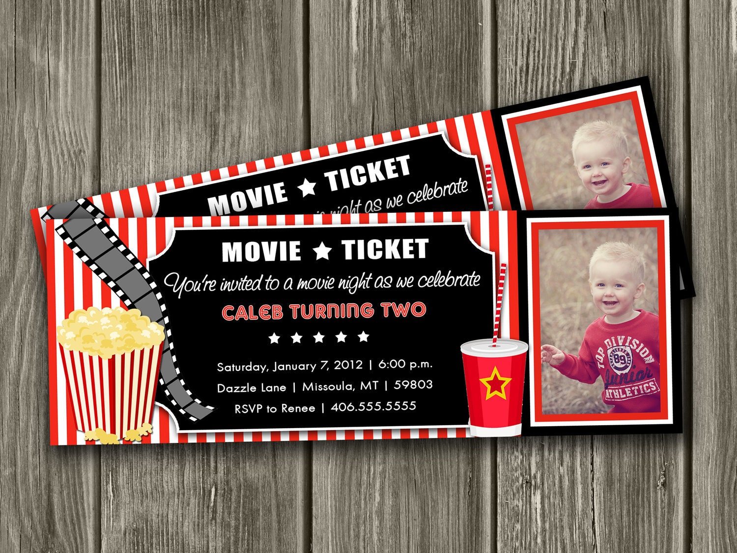 "Search Results For ""disney Blank Printable Movie Ticket. Free Printable Work Order Template. Light Bulb Template. Make Tips To Write A Cover Letter. Tear Off Flyer. Cal State Fullerton Graduate Programs. Speech Language Pathology Graduate Programs. Incredible Cio Resume Sample. Create Software Developer Resume Template"
