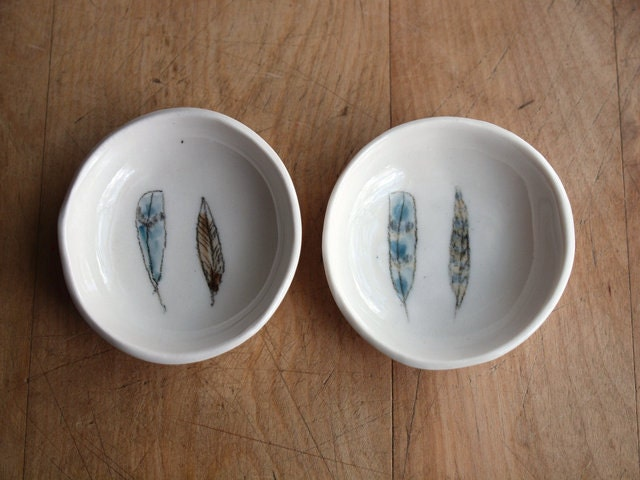 small salt and or pepper bowl a pair no 9