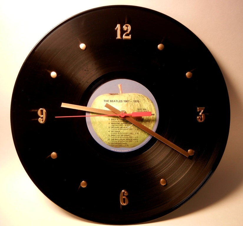 Музыкальные часы своими руками 599